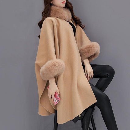 products/winter-cape-coat-2.jpg