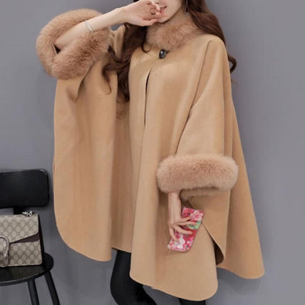 products/winter-cape-coat.jpg
