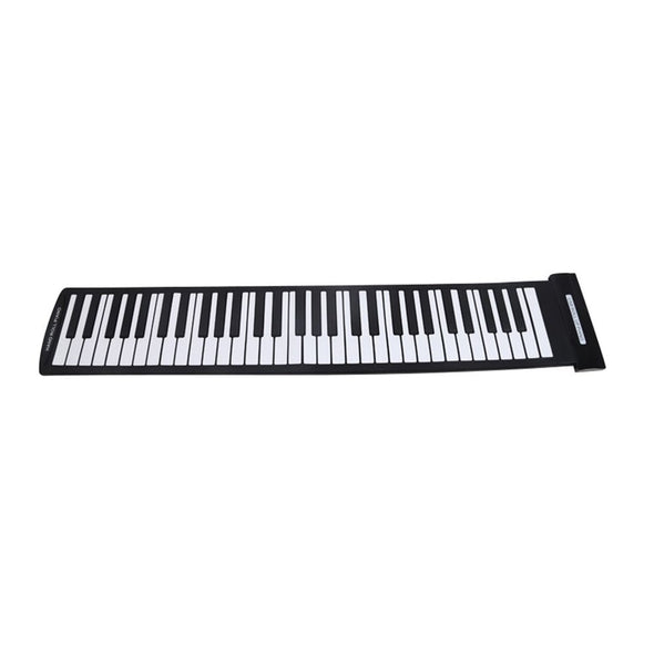 Portable Electronic Piano