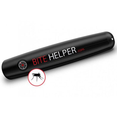 Itch Relief Pen