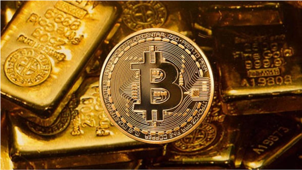 Crypto Currency - Blockchain - IMF - SDR's - Gold - US Dollar - Reserve Currency (Part 4) Exchange Rate Stability and Capital Account Regulations