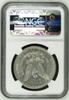 Image of 1879-CC TOP-100 VAM-3 CAPPED NGC XF-40 (SOLD)