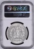 "Image of 1893-O NGC AU-53 ""Key Date"" (#10 of Top 10) (SOLD)"