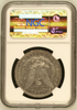 "Image of 1894-P NGC VF-30 ""Key Date"" (#3 of Top 10) SOLD"