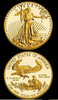 1 oz Gold American Eagle - Call for the Best Price - Anywhere!