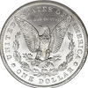 Image of 50 Coin Morgan Silver Dollar Set