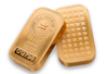 "All Gold is CME & London Approved - Call for the ""Lowest Price"" Anywhere!"