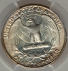 Superb First Year 1932 Washington Quarter PCGS MS67