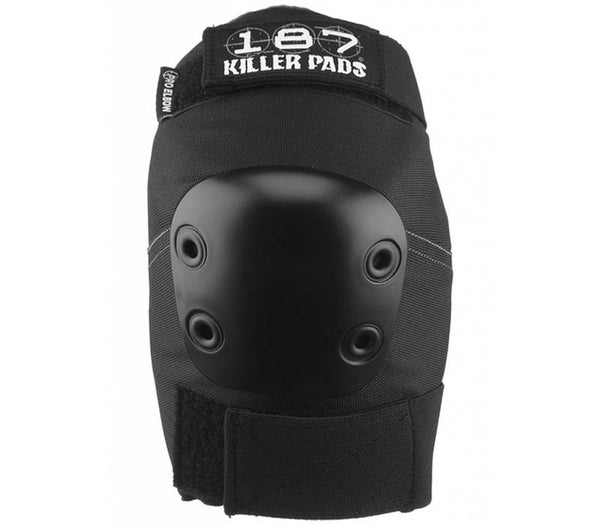 Gomitiere 187 Pro Elbow Pads