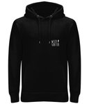 Unisex Hoodie WILD SKATER - EUROPE ONLY
