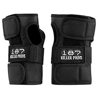 Polsiere 187 Wrist guards
