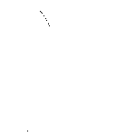 Racerback Jersey Men's Stringer Vest WILD SKATER -EUROPE ONLY