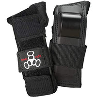 Triple 8 Wrist guards