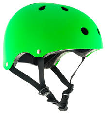 Casco SFR Essentials
