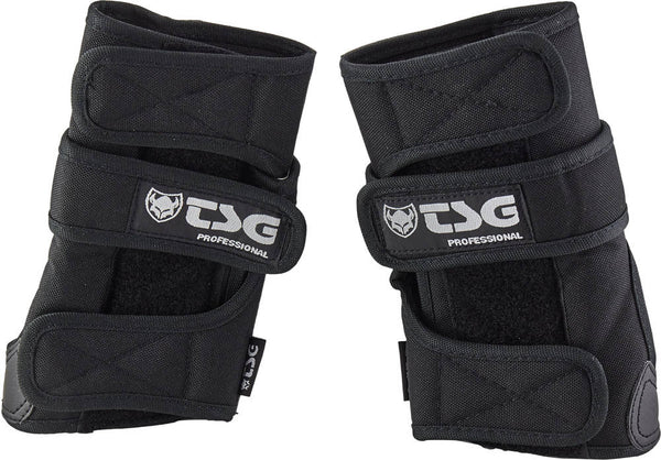 TSG Wrist guards