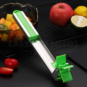 Easy Life™ Windmill Watermelon Slicer