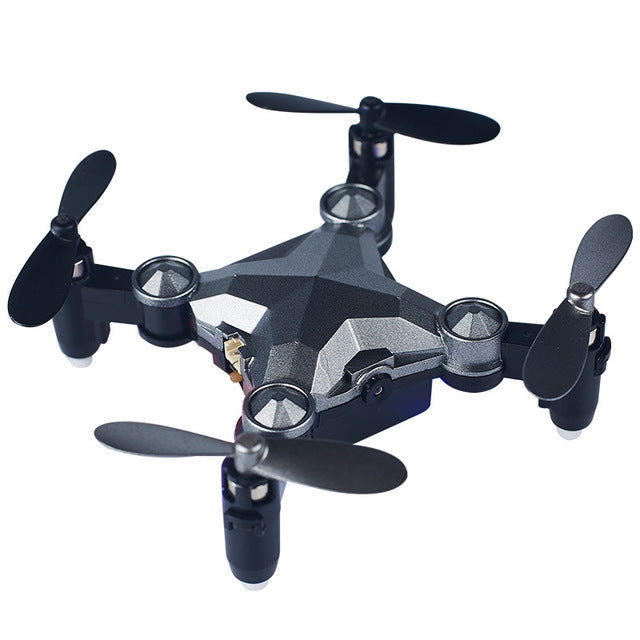 Easy Life™ Mini Unmanned Aerial Vehicle