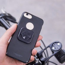 Load image into Gallery viewer, Bike Mount Phone Holder