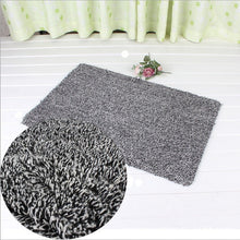 Load image into Gallery viewer, Super Absorbent Clean Step Doormat Super Absorbent Clean Step Doormat