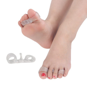 Bunion Corrective Therapy For Men And Women