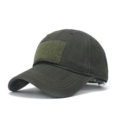 c2a2058a9a983 ... Army Military Camouflage Tatical Cap Airsoft Paintball Outdoor Hunting  Baseball Caps Men Multicam Soldier Combat Sun