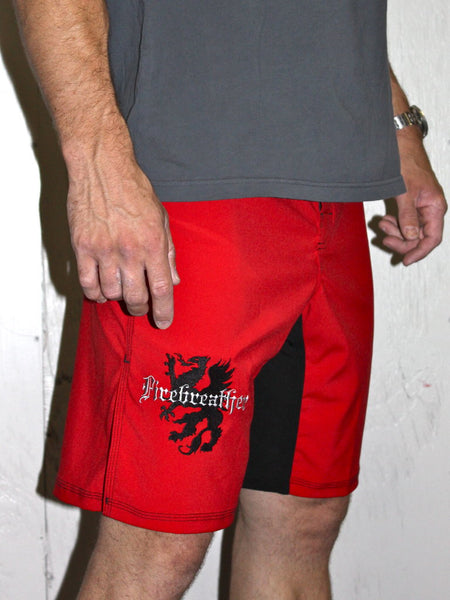 Training Shorts - SOLD OUT!