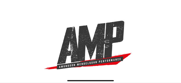AMP Training Program