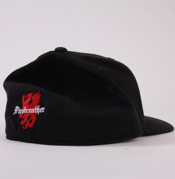 Again Faster Hat - SOLD OUT!