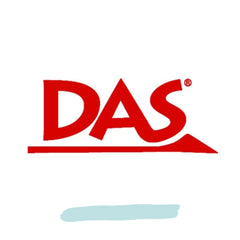 das-clay-australia-playdreamers-toy-store-resources