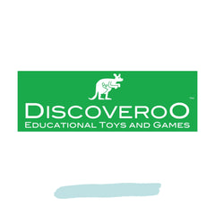 discoveroo-wooden-toys-australia-playdreamers-toy-store