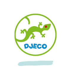 djeco-toys-australia-playdreamers-educational-toy-store