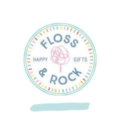 floss-and-rock-australia-playdreamers-toy-store