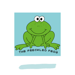 freckled-frog-wooden-toys-australia-playdreamers