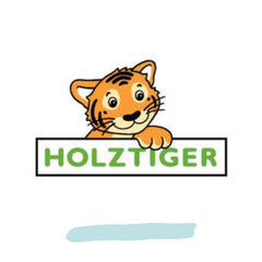 holztiger-wooden-toys-australia-playdreamers-toy-store
