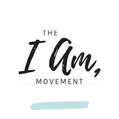 the-i-am-movement-australia-indigenous-resources-playdreamers-toy-store