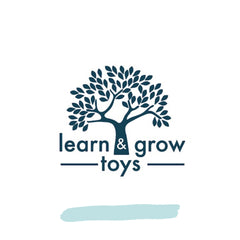 learn-and-grow-toys-australia-magnetic-tiles-playdreamers