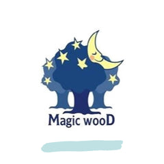 magic-wood-playdreamers-toy-store