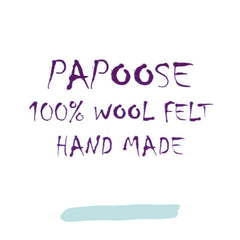 papoose-felt-wooden-toys-educational-resources-playdreamers