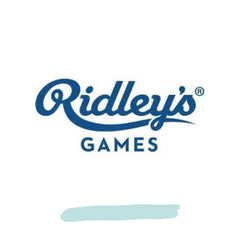 ridleys-games-australia-playdreamers-toy-store