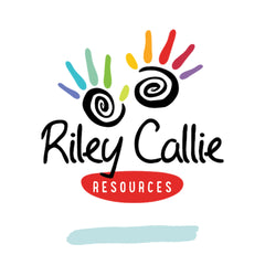 riley-callie-indigenous-resources-flash-cards-australia-playdreamers