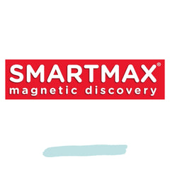 smartmax-magnetic-toys-australia-playdreamers-toy-store