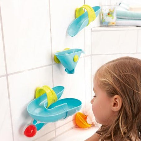 **PREORDER** HABA Bathing Bliss Water Course
