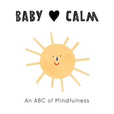 Baby Loves | Calm