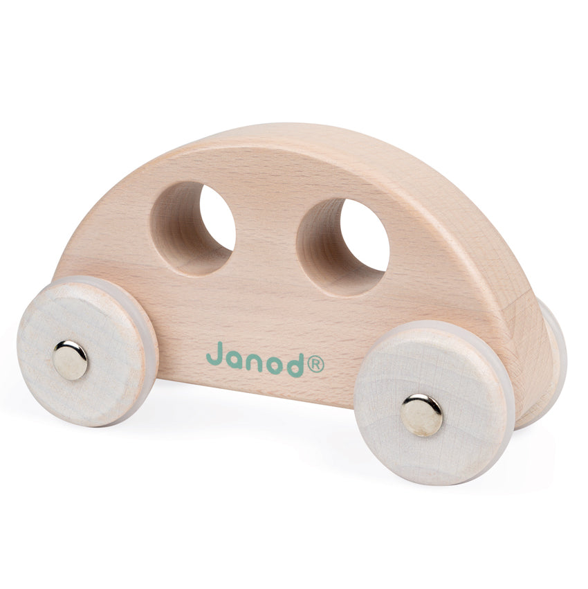Janod - Cocoon Vehicles