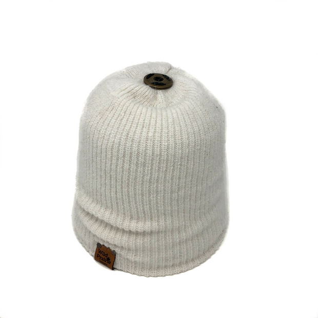 The Neilburg Toque