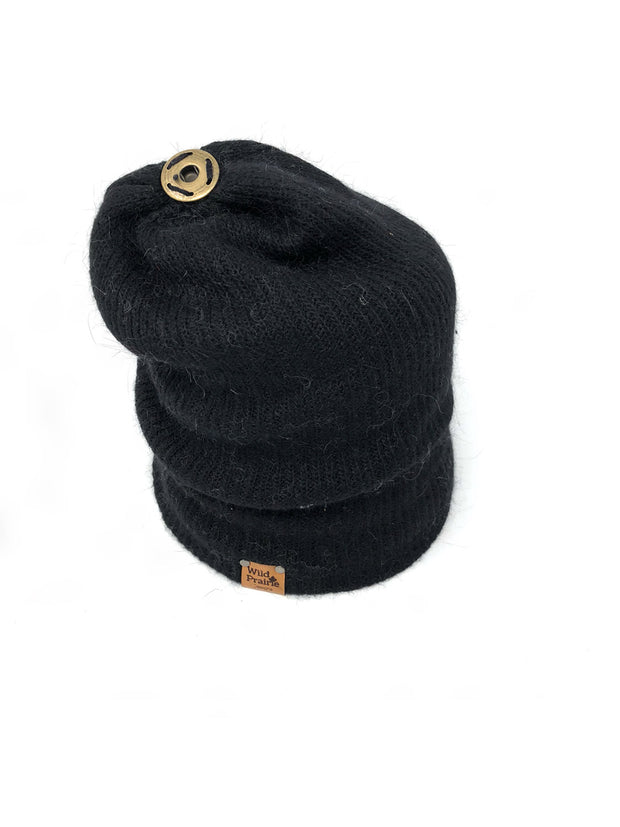 The Elrose Toque