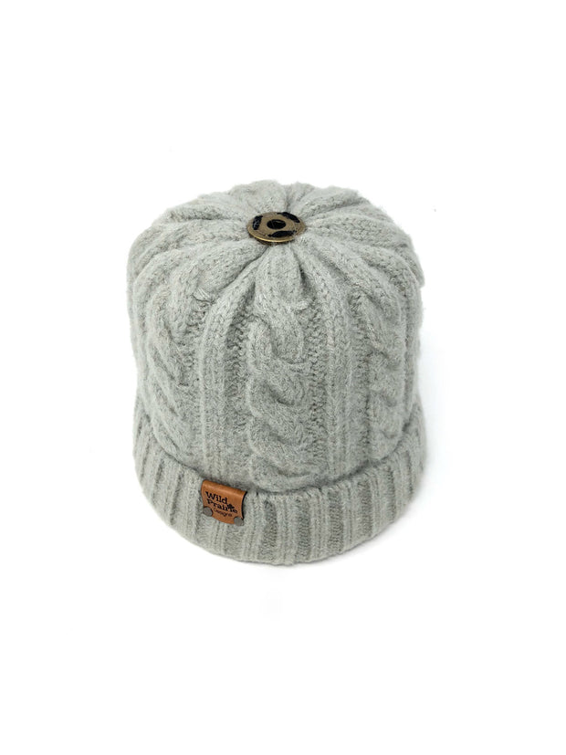 The Sedgwick Toque