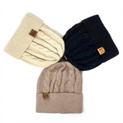 The Miramichi Toque