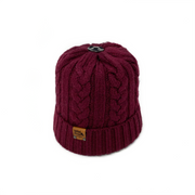 The Carberry Toque