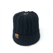The Mattawa Toque